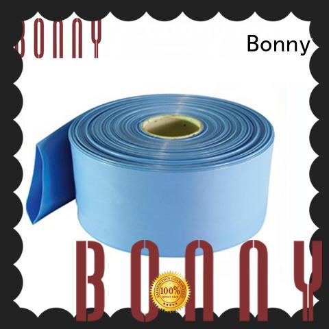 Bonny lay vacuum tube manufacturers jet ground
