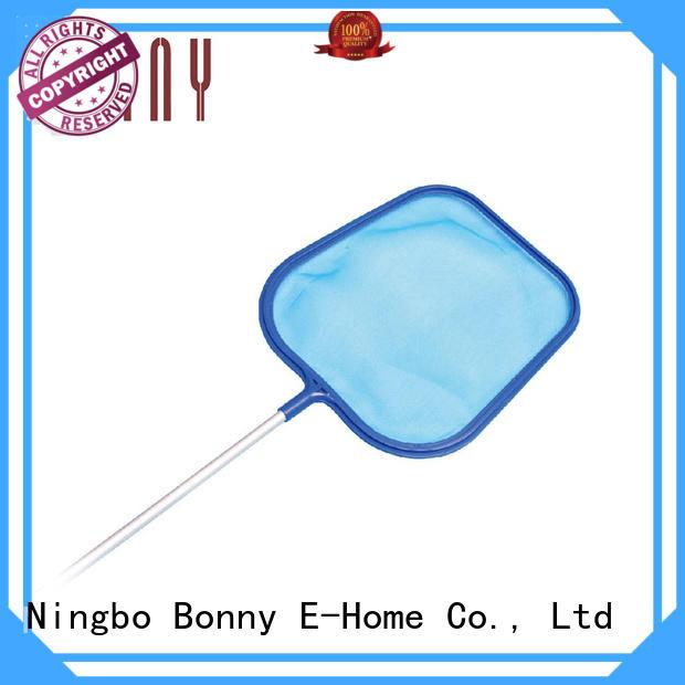 Bonny best pool skimmer net company