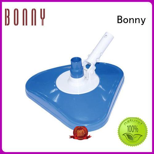 Bonny swimming pool vacuum head brushes manufacturers