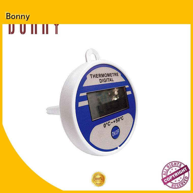 pond floating pool thermometer buy fruit Bonny
