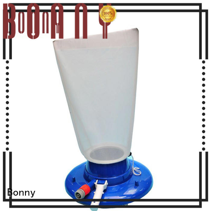 Bonny pool blaster leaf vac Suppliers