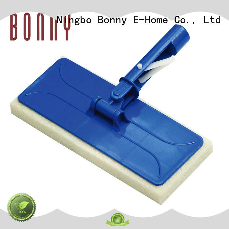 Bonny Top nylon pool brush Suppliers