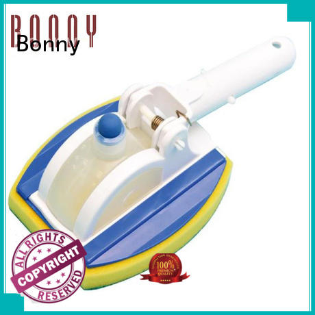 Professional Scrub High quality and trustworthy swimming pool cleaner brush