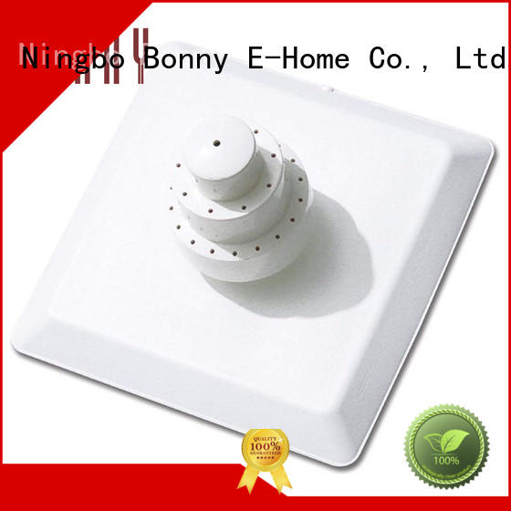 Bonny New swimming pool fountains factory