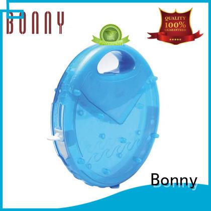 Bonny Custom spa chlorine dispenser Suppliers