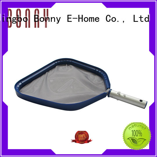 Bonny practical hot tub skimmer net buy now life