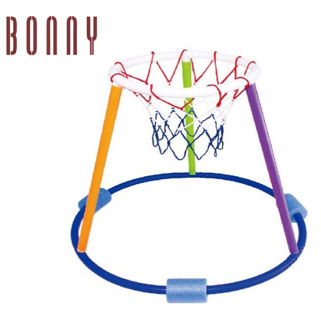 Bonny Array image107